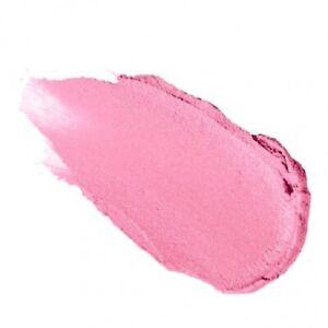 NEW Julep Skip the Brush Creme-to-Powder Blush Stick Blendable Soft-Focus Powder