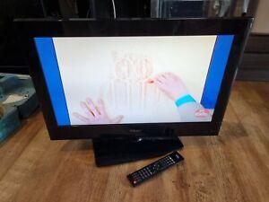 "Teac TV LCD2681FHD 26"" LCD TV"