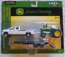 ERTL Truck Diecast Vehicles