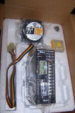 Oriental Motor FBL430-24A Complete Speed Control Motor Kit