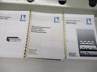 Nemectron EDIT Mittelfrequenz Therapie Nemectroson 210