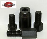DID 25H x98L Engine Timing Cam Chain for 1984-1987 Suzuki ALT LT 185 Quadrunner