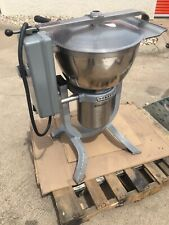 Hobart Vertical Choper Hcm 450 -61 Used In Great Condition