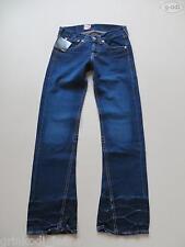 Levi's® 907 Type 1 Bootcut Jeans Hose W 30/L 34 NEU ! Rockabilly Vintage Denim !