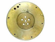 Clutch Flywheel-Premium AMS Automotive 167505