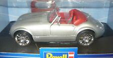 Revell 08860, Wiesmann-Roadster MF 3, 1/18, NEU&OVP