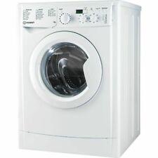 Indesit My Time EWD 71452 W UK N 7kg 1400 RPM Washing Machine - White