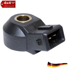 Sensor leva Jeep Wrangler JK 2007/2011 (3.8 L)