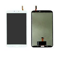 WOW Touch LCD Screen Digitizer For Samsung Galaxy Tab 3 8 SM-T310 Wifi White
