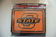 Stockdale Oklahoma State OSU Universal Fit Hitch Cap