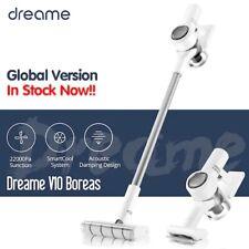 Dreame V10 EU Version Wireless Portable Vacuum Cleaner 450W 2500mAh 22kPa