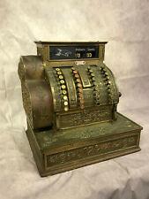 1913 National Cash Register - Model 441