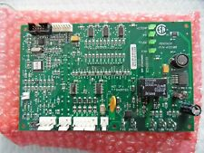 New Pentair 472100 Temperature Control Board Assy DDTC Controller Model 200