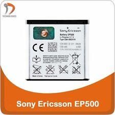 SONY ERICSSON EP500 Batterie Battery Batterij Originale Xperia mini pro ST17i