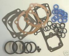 L73-85 Ironhead Sportster TOP END GASKET KIT 17030-72A