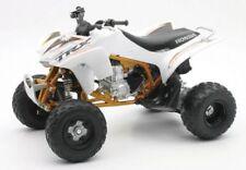 Voitures, camions et fourgons miniatures pour Honda 1:12