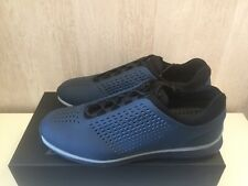 Zegna Mens Shoes - Trainers - Brand New with Box - RPP £375