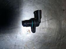 Genuine Volvo XC90 V70 S60 D5 Cam Camshaft Sensor 8658726 Bosch 0 232 103 063