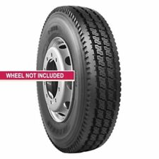 New Tire 11 R 22.5 Ironman 208 CSD Closed Drive Semi 14 Ply 11R 11R22.5 ATD