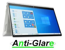 """Anti-Glare Screen Protector for 15.6"""" HP ENVY x360 15t Laptop Touch Screen 2020"""