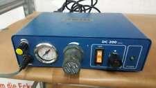 Dosiergerät DC 200 Serie Vieweg DC 270
