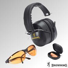 Browning Range Kit (126368)