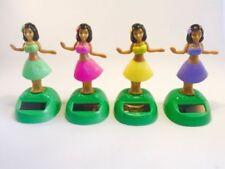 Markenlose wackelfiguren aus Kunststoff