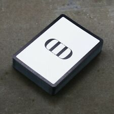 Smoke Anyone re-print 2020 ANYONE X DAN AND DAVE Printed by USPCC