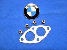 BMW e46 e36 Z3 316i 318i Abgaskrümmer NEU Dichtung Krümmer Motor Manifold Gasket