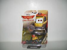 Disney Planes Fire and Rescue: Blackout New