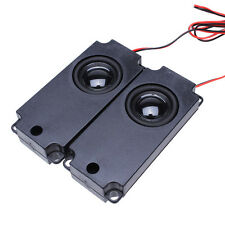RC Car Truck Engine Sound Module Accelerator Linkage Sound Set 10 LOT OF sounds