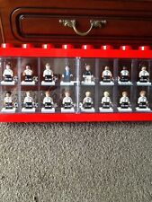 LEGO 71014 GERMAN NATIONAL FOOTBALL TEAM  16 In Case