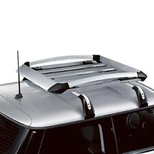 BMW 82129413113 Roof Rack Attachment