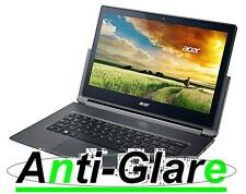 "Anti-Glare Screen Protector for 13.3"" Acer Aspire R 13 Convertible Pc"