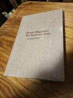 Desert Magazine: The Henderson Years by Peter Wild (RARE) NEW & SEALED