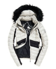 Superdry Nylon Outer Shell Coats, Jackets & Waistcoats for Women