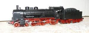 K23  Fleischmann 4160 Dampflok BR  38 2609 DRG