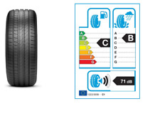 235/55 R17 99V, Pirelli Scorpion VERDE AO, Sommerreifen