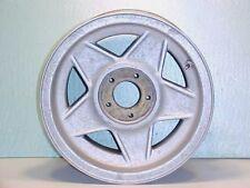 Ferrari 365 Wheel Rim_Daytona CHROMODORA_109193_109186/A_GTC4_365BB_1973_OEM