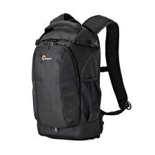 Lowepro Flipside 300 AW II Backpack, Black #LP37127