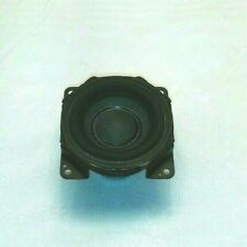 Sony Xb30 Replacement Speaker (pulled from original speaker)