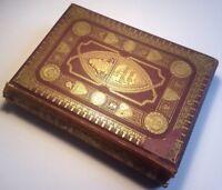 (1870) The Ingoldsby Legends, Or Mirth And Marvels, Cruikshank, Leech, Tenniel