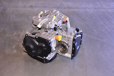New OEM VW 01M 2.0 Golf Jetta Beetle Automatic Transmission 78/16 FDF ECV '98-06