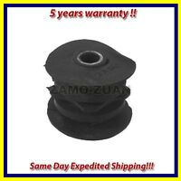 Torque Strut Front Bushing 86-90 for Acura Legend / for Honda Accord Civic