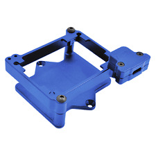 RPM Blue ESC Cage for the Castle Mamba X ESC 73765