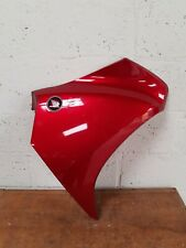 Honda Vfr1200F VFR 1200 F DCT Right Fairing cowl 64310-mge-000