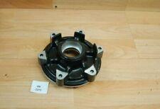 Yamaha TDR125 4DL-F5366-00 Clutch, Hub Genuine NEU NOS xn1271