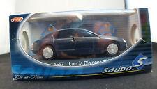 Solido 1557 ◊ Lancia Dialogos 1999 ◊ 1/43 ◊ inbox/en boîte
