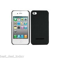 Body Glove Hard Snap-On Case Cover For Apple Iphone 4