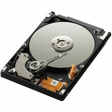 "Seagate Momentus Spinpoint M8 1000GB Internal 5400RPM 2.5"" (ST1000LM024) HDD"